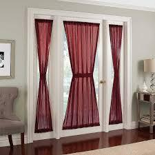 Curtain With Blinds Curtain Bathroom Curtains For Small Windows Small Bathroom