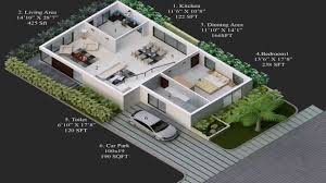 duplex house plans in dehradun youtube