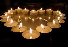 Chương trình cầu nguyện Taize tháng 12-2011