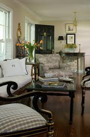 Living Room Furniture St Louis by St Louis Mo Traditional Living Room St Louis Rose