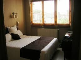 chambre albi chambre standard picture of inter hotel albi le cantepau albi