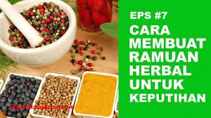 jamu kunyit asam obat keputihan eps 7 cara membuat ramuan herbal untuk mengobati keputihan youtube