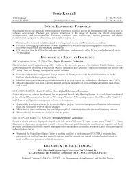 Finance Advisor Job Description Sample Tech Resume Resume Cv Cover Letter