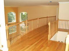 nofma installing hardwood flooring gorsegner brothers hardwood floors features replacement red oak