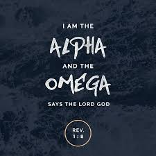 siege alpha omega best 25 revelation 1 ideas on revelation bible study