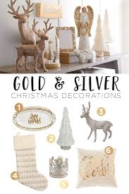 27 best target christmas images on pinterest target christmas