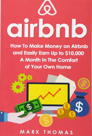 another opportuity to purchase airbnb airbnb how to make money on airbnb and easily earn up to 10 000 a