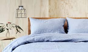 Linen Sheets Vs Cotton Sheets Linen Sheets Vs Cotton Buy Linen Sheets Online