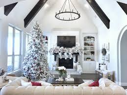 christmas home tour u2013 mytexashouse