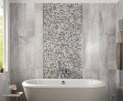 Tiles For Bathrooms 67 Best Bathroom Images On Pinterest Bathroom Ideas Room And Home