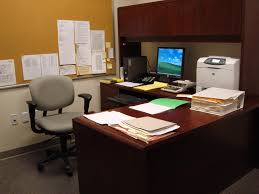 room top office room home design planning creative and office
