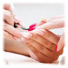 nail salon manicures u0026 pedicures odesssa tx