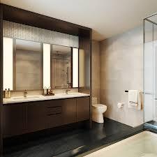 large bathroom ideas 3 awesome ideas for master bathroom