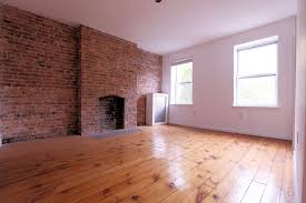 Homes With Laminate Flooring Brooklyn Homes For Sale In Boerum Hill At 179a Wyckoff Street