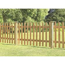 Arch Trellis Fence Panels Fencing Outdoor Projects Screwfix Com
