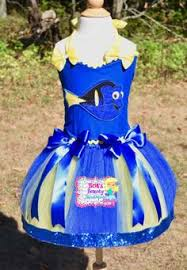 little charmers hazel inspired tutu dress costume girls tutu dress