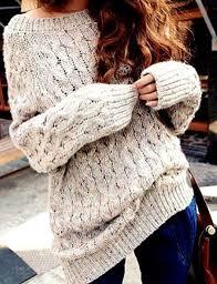 best 25 jumpers ideas on pinterest oversized jumper sweater