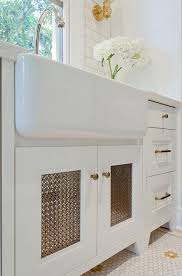 Kitchen Cabinet With Sink Best 25 Kitchen Cabinet Doors Ideas On Pinterest Cabinet Doors