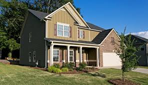 Luxury Homes In Marietta Ga by New Homes In Powder Springs Ga Homes For Sale New Home Source