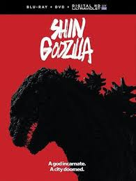 best buy black friday 2017 blu ray deals shin godzilla includes digital copy ultraviolet blu ray dvd