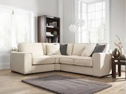 Unusual Corner Sofas 3 Best Features Of Corner Sofa Ideas For Home Garden Bedroom