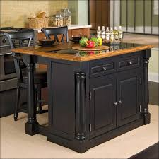 Where To Buy Kitchen Islands by Kitchen Pull Out Dining Room Table Kitchen Island With Butcher