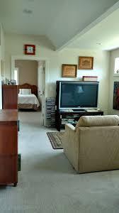home interiors dynamic design build com