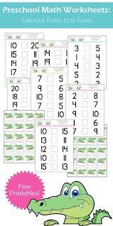 math worksheets picmia