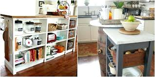 ikea kitchen storage ideas ikea kitchen storage dominy info