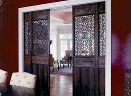 Kerala Style Home Front Door Design Interior Door Hole Repair Choice Image Glass Door Interior