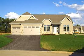 rockford homes for sale rockford homes homes for sale in