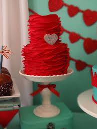 305 best valentine u0027s day theme valentine hearts valentine dessert