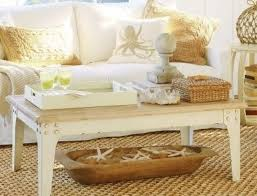 themed coffee table themed coffee table decor for living room
