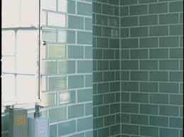 bathroom tile pattern ideas bathroom tile bathrooms 7 matte beige panel for shower stall