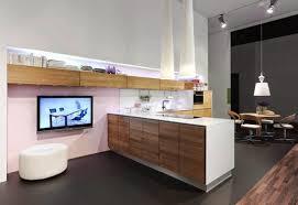 100 under cabinet television for kitchen living under