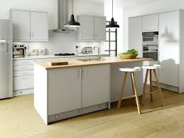 kitchen appliances cheap low cost kitchen appliances large size of kitchen cheap fitted