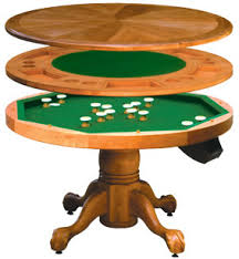 photos bumper pool game table best games resource