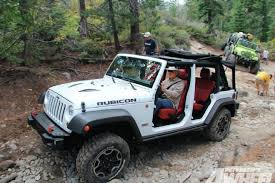 jeep removable top 131 1303 05 10th anniversary 2013 wrangler rubicon drive