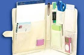 Craft Desk Organizer Paper Storage Trays Desk Organizer Tray Desktop Magazine Holder