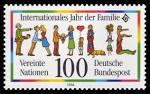 Familie – Wikipedia