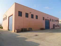 cerco capannone in vendita capannoni industriali agrigento in vendita e in affitto cerco