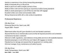 resume livre antechrista cheap paper ghostwriter for hire us best