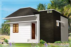 Indian Small House Design 2 Bedroom Nice Modern Houses Bungalow 19633 Wallpaper Sipcoss Com