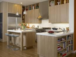 Wooden Furniture For Kitchen Painting Designs For Wooden Furniture Ideas Zach Hooper Photo