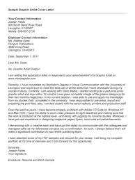 lovely referal cover letter 16 in online cover letter format with
