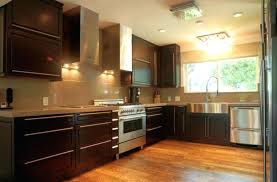 kitchen cabinet outlet ct kitchen cabinet outlet ct s kitchen cabinet outlet southington ct
