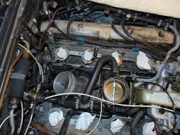 porsche 928 engine porsche 928 care and feeding u2013 top end refresh new hill garage
