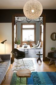 Modern Home Decorating Best 25 Modern Victorian Decor Ideas On Pinterest Modern
