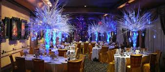 halls for weddings baku palace dining restaurant weddings corporate events