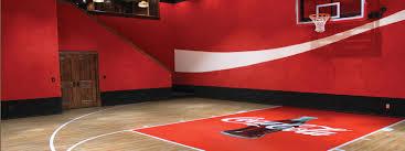 download home basketball court design homecrack com